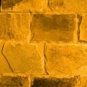 Златолит желтый